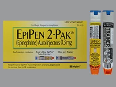 EpiPen01