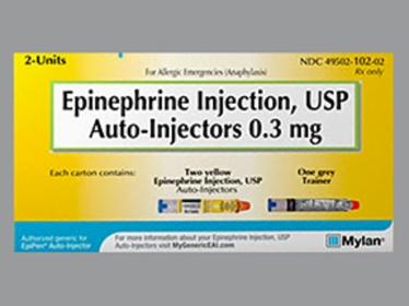 EpiPen2